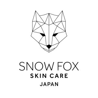 【協賛】株式会社Snow Fox Japan